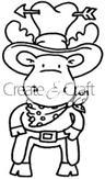 Cowboy Riley